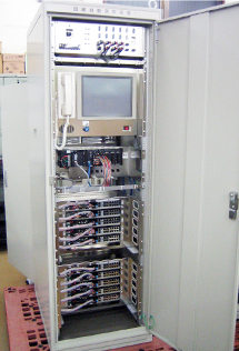 service32